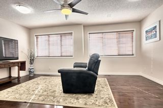 Photo 24: 81 Royal Road NW in Calgary: Royal Oak Detached for sale : MLS®# A1077619