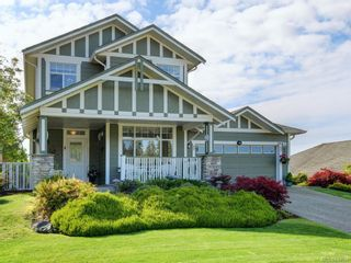 Photo 1: 2511 Westview Terr in Sooke: Sk Sunriver House for sale : MLS®# 844668