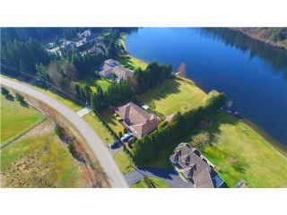 """Photo 3: 909 235TH Street in Langley: Campbell Valley House for sale in """"SOUTH-EAST LANGLEY /F67-CAMPBELL"""" : MLS®# F1439415"""