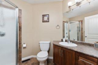 Photo 16: 1504 14 Avenue: Cold Lake House for sale : MLS®# E4237171