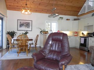 Photo 22: 44 Pebble Springs Crescent in Belair: Pebble Springs Residential for sale (R27)