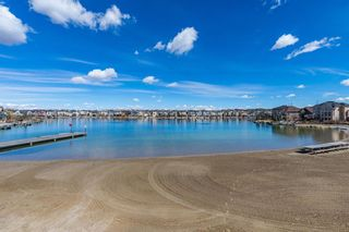 Photo 30: 22 CRYSTAL SHORES Heights: Okotoks Detached for sale : MLS®# A1012780