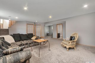 Photo 26: 10339 Wascana Estates in Regina: Wascana View Residential for sale : MLS®# SK870508