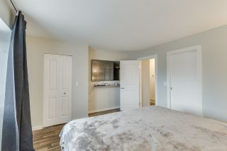 Photo 13: 21560 ASHBURY Court in Maple Ridge: West Central House for sale : MLS®# R2512052