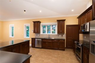 Photo 7: 1041 PROSPECT Avenue in North Vancouver: Canyon Heights NV House for sale : MLS®# R2591433