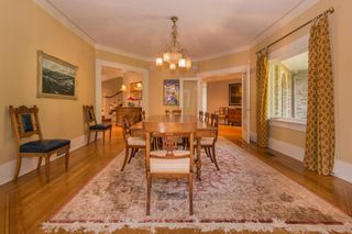 Photo 8: 4051 Marguerite Street in Vancouver: Shaughnessy House for sale (Vancouver West)  : MLS®# R2024826