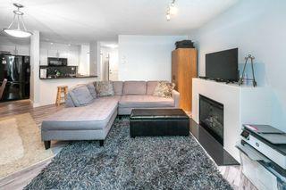 "Photo 8: 321 12248 224 Street in Maple Ridge: East Central Condo for sale in ""Urbano"" : MLS®# R2613752"