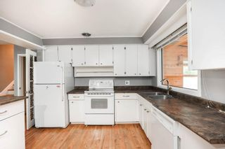Photo 10: 24 Weaver Bay in Winnipeg: Norberry Residential for sale (2C)  : MLS®# 202117861