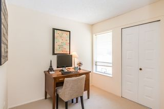 """Photo 12: 3313 FLAGSTAFF Place in Vancouver: Champlain Heights Townhouse for sale in """"COMPASS POINT"""" (Vancouver East)  : MLS®# R2074045"""