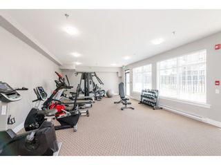 """Photo 20: 101 9989 E BARNSTON Drive in Surrey: Fraser Heights Townhouse for sale in """"Highcrest at Fraser Heights"""" (North Surrey)  : MLS®# R2371201"""
