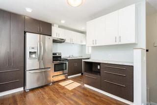 Photo 3: 57 Keenleyside Street in Winnipeg: Residential for sale (3B)  : MLS®# 202114130