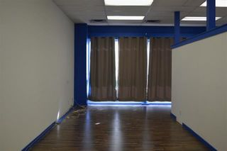 """Photo 7: 14357 104 Avenue in Surrey: Whalley Office for lease in """"HEN LONG MARKET"""" (North Surrey)  : MLS®# C8035644"""