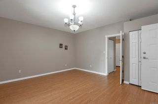 Photo 41: 260 Stratford Dr in : CR Campbell River Central House for sale (Campbell River)  : MLS®# 880110