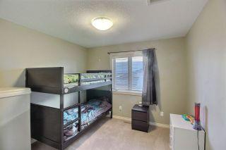 Photo 14: 111 RIDEAU Crescent: Beaumont House for sale : MLS®# E4225570