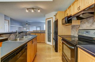 Photo 6: 96 Valley Stream Close NW in Calgary: Valley Ridge Detached for sale : MLS®# A1080576