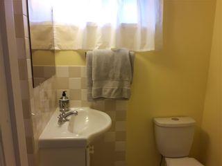 Photo 14: 220 Edward Avenue West in Winnipeg: West Transcona Residential for sale (3L)  : MLS®# 202104259