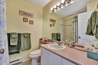 """Photo 19: 319 16233 82 Avenue in Surrey: Fleetwood Tynehead Townhouse for sale in """"The Orchards"""" : MLS®# R2606826"""