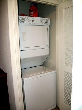 Photo 2: DEL CERRO Condo for sale : 2 bedrooms : 7671 Mission Gorge Rd #120 in San Diego