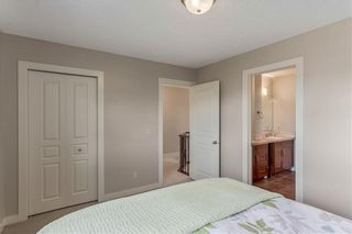 Photo 33: 226 TUSSLEWOOD Grove NW in Calgary: Tuscany Detached for sale : MLS®# C4253559