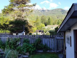 Photo 32: 41551 BRENNAN Road in Squamish: Brackendale 1/2 Duplex for sale : MLS®# R2520579