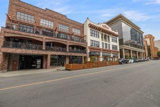 Photo 47: 301 648 Herald St in : Vi Downtown Condo for sale (Victoria)  : MLS®# 886332