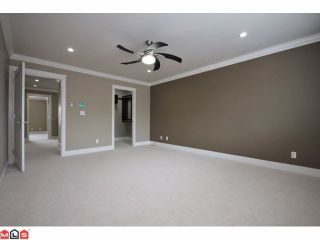 """Photo 6: 21051 80A AV in Langley: Willoughby Heights House for sale in """"Yorkson South"""" : MLS®# F1205658"""