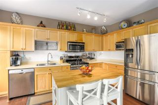 Photo 3: 1478 SALTER STREET in New Westminster: Queensborough House for sale : MLS®# R2187678
