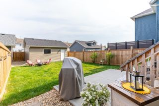 Photo 34: 7204 SUMMERSIDE GRANDE Boulevard in Edmonton: Zone 53 House for sale : MLS®# E4254481