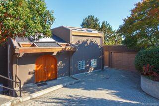Photo 5: 978 Seapearl Pl in VICTORIA: SE Cordova Bay House for sale (Saanich East)  : MLS®# 799787