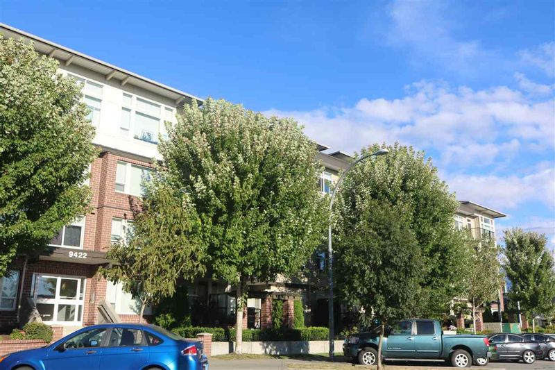 FEATURED LISTING: 305 - 9422 VICTOR Street Chilliwack