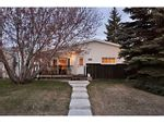 Property Photo: 9824 AUSTIN RD SE in CALGARY