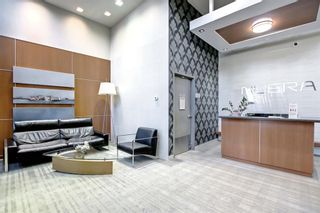 Photo 45: 1706 211 13 Avenue SE in Calgary: Beltline Apartment for sale : MLS®# A1148697