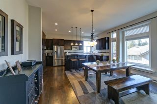 Photo 5: 1334 FIFESHIRE Street in Coquitlam: Burke Mountain House for sale : MLS®# R2559675