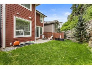 """Photo 30: 29 50634 LEDGESTONE Place in Chilliwack: Eastern Hillsides House for sale in """"THE CLIFFS"""" : MLS®# R2590616"""