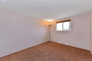 Photo 9: 8 954 Queens Ave in VICTORIA: Vi Central Park Row/Townhouse for sale (Victoria)  : MLS®# 780769