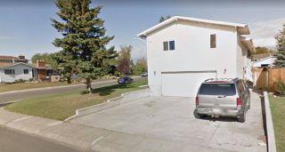 Photo 18: 1975 68 Street in Edmonton: Zone 29 House for sale : MLS®# E4225668