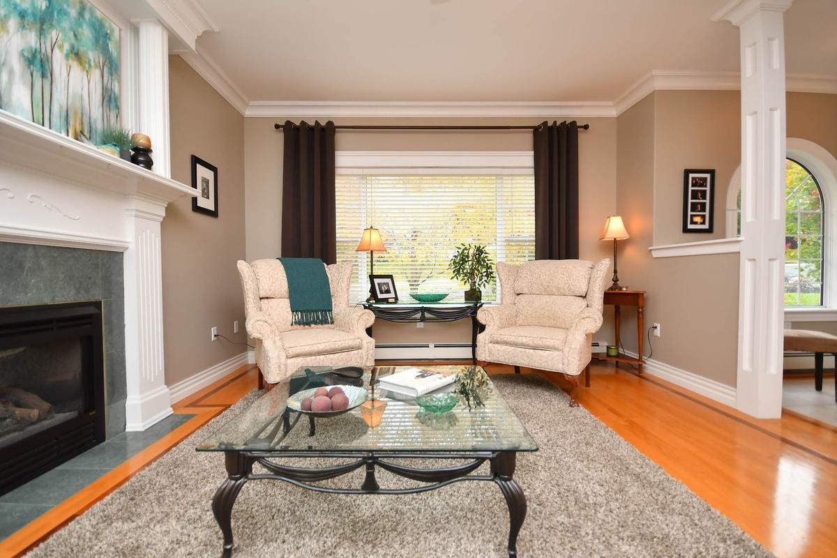 Photo 7: Photos: 34 Canterbury Lane in Fall River: 30-Waverley, Fall River, Oakfield Residential for sale (Halifax-Dartmouth)  : MLS®# 202021824