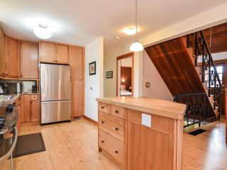 Photo 24: 3282 MACAULAY ROAD in BLACK CREEK: CV Merville Black Creek House for sale (Comox Valley)  : MLS®# 753672