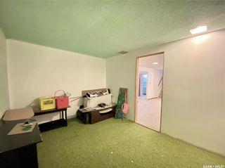 Photo 29: 207 Toronto Street in Davidson: Residential for sale : MLS®# SK871649