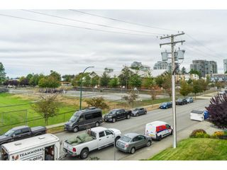 Photo 33: 404 1220 FIR STREET: White Rock Condo for sale (South Surrey White Rock)  : MLS®# R2493236