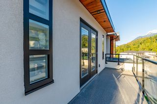 Photo 22: 8185 BOUNTY Place in Chilliwack: Eastern Hillsides House for sale : MLS®# R2625294