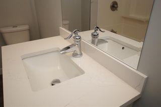 Photo 38: 367 Pinewind Road NE in Calgary: Pineridge Detached for sale : MLS®# A1094790