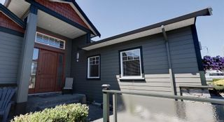 Photo 3: 3516 Castle Rock Dr in : Na North Jingle Pot House for sale (Nanaimo)  : MLS®# 850453
