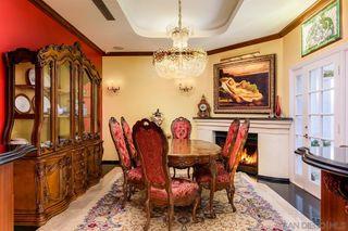 Photo 13: CORONADO CAYS House for sale : 3 bedrooms : 5 Sandpiper Strand in Coronado