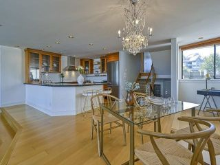 """Photo 18: 22 1201 LAMEY'S MILL Road in Vancouver: False Creek Condo for sale in """"Alder Bay Place"""" (Vancouver West)  : MLS®# R2597310"""