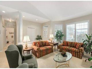 Photo 4: 79 2533 152 Street in Surrey: Sunnyside Park Surrey Home for sale ()