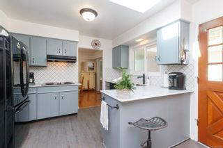 Photo 11: 851 Walfred Rd in : La Walfred House for sale (Langford)  : MLS®# 873542