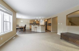 Photo 20: 1315 MALONE Place in Edmonton: Zone 14 House for sale : MLS®# E4228514