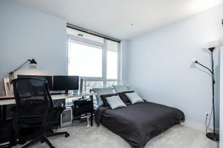 Photo 8: 502 77 SPRUCE Place SW in Calgary: Spruce Cliff Apartment for sale : MLS®# A1062924
