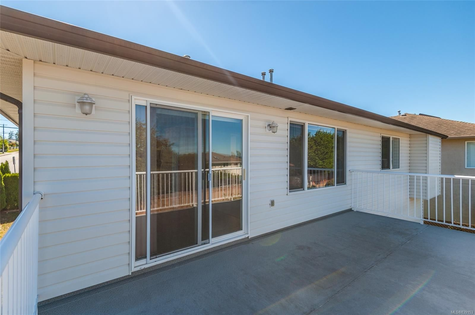 Photo 15: Photos: 6412 Dover Rd in NANAIMO: Na North Nanaimo House for sale (Nanaimo)  : MLS®# 839153